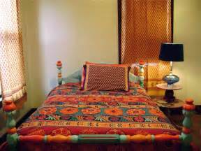 moroccan style bedding for your sweet sense bedroom