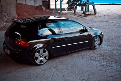 volkswagen gti modified modified vw golf gti mk5 picture 187 modifiedcars com gtis