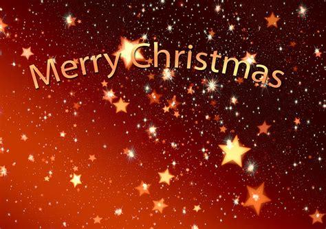 Weihnachten Bilder Sterne by Weihnachten Sterne Rot 183 Kostenloses Bild Auf Pixabay