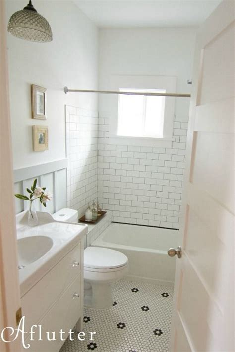 tile entire bathroom 25 best ideas about bungalow bathroom on