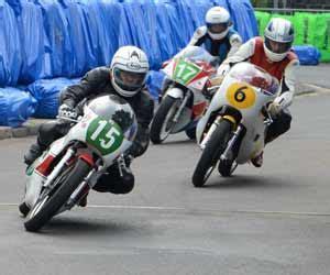 Motorrad Gp 1990 by Schotten Motorrad Classic