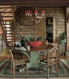 Best Log Cabin Decorating Ideas Log Cabin House Tour Decorating Ideas For Log Cabins