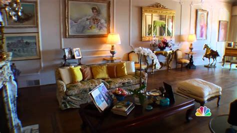 zsa zsa gabor estate lxtv open house tour zsa zsa gabor s estate for sale