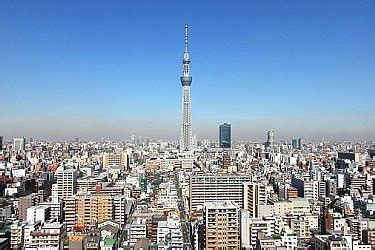 city guide 48 hours in tokyo man of many tokyo city guide what to do in tokyo
