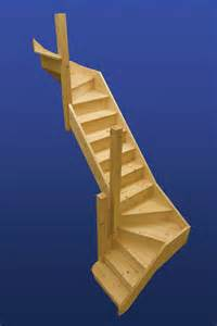 attic stairs dublin quality stairs ireland our services