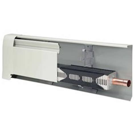 24 inch baseboard heater heaters baseboard hydronic embassy 24 quot panel track