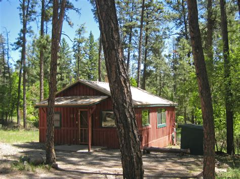 rental cabin 11 story book cabins ruidoso new mexico