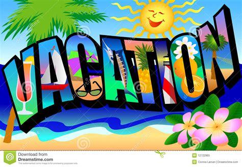 imagenes de vacaciones para bbm vivo en mi mundo junio 2013