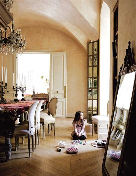 incredible french style ideas home design for decor sophisticated french style house decorating decoholic