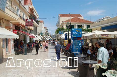 argostoli greece cruise port argostoli greece crew member s guide to ports discounts