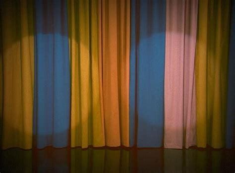 johnny carson curtains rt kevinspacey can you believe this is real see