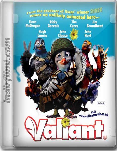 download film komedi lawas film adı kahraman g 252 vercin valiant tek link t 252 rk 231 e