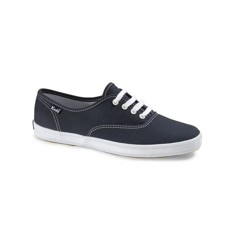 keds chion oxford shoes keds chion oxford shoes 28 images keds chion oxford