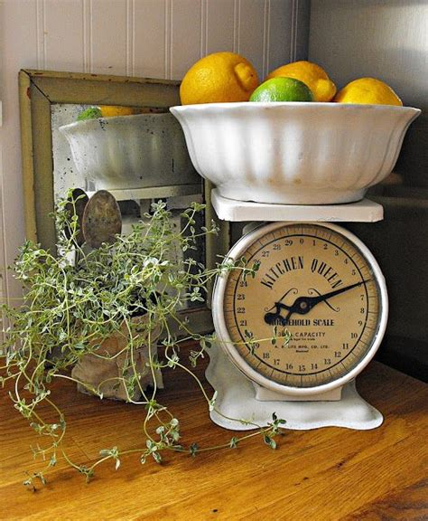 lemon kitchen decor 25 best ideas about lemon kitchen decor on pinterest
