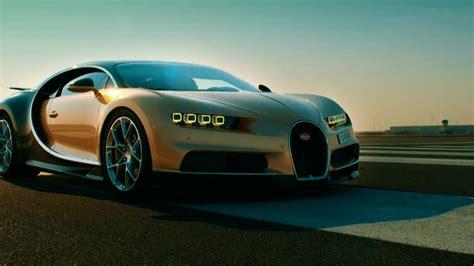 bugatti chris brown 100 bugatti chris brown brown just bought an ultra