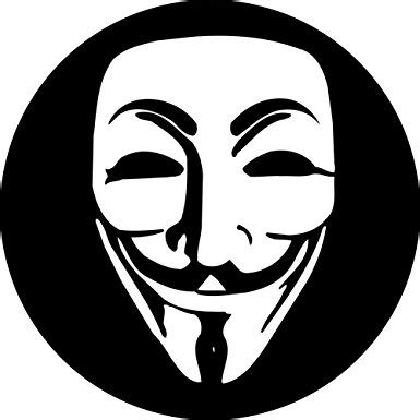 guy fawkes mask stencil www pixshark com images