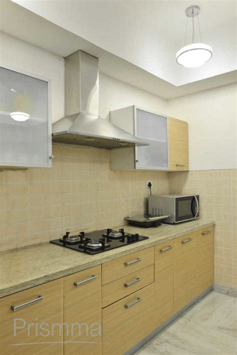 kitchen chimney kitchen chimney or cooker hood advantages interior design