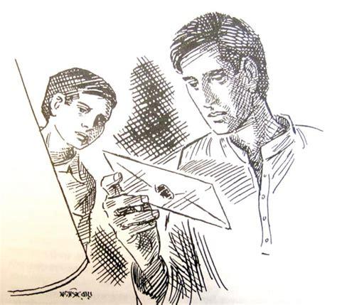 biography of patol babu film star siliconeer theatre magic of satyajit ray naatak