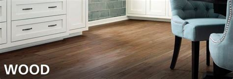 flooring and decor wood flooring floor decor