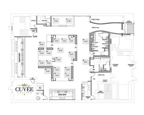 greystone mansion floor plan 100 greystone mansion floor plan the argyle bottle