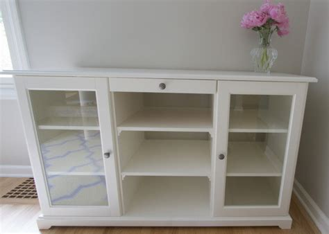 Dining Room Consoles Buffets Ikea Liatorp Sideboard White For Sale In Rathfarnham