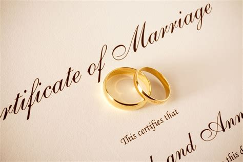 Allegheny County Marriage License Records How To Apply For A Marriage License In Allegheny County