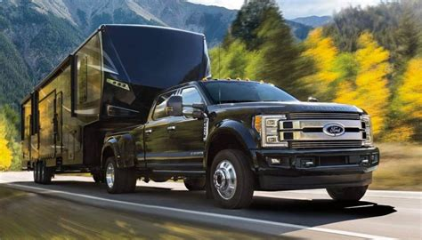 luxury ford trucks best luxury truck the most expensive you can buy