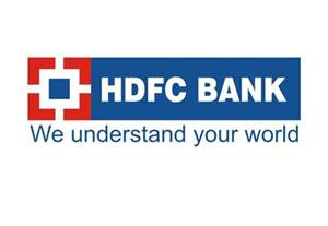 Hdfc Bank Letterhead Jot Dealer Board Turret Phones Iptrade Partners Customers