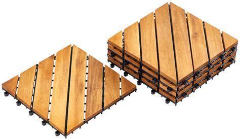 terrassefliser i plast tr 228 trall 5 pack tr 228 trall trall tr 228 dg 229 rd biltema