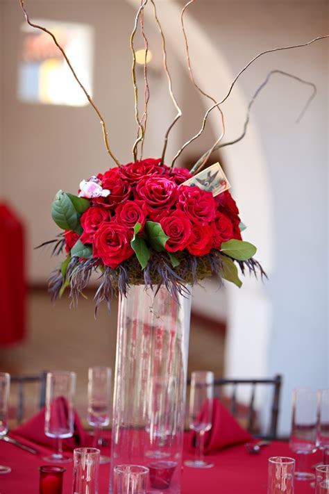centerpieces for floral centerpieces wedding flowers san diego