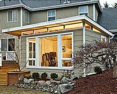 Ab Home Design Nj by 1000 Ideas About Shed Storage Solutions On Pinterest
