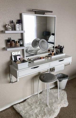25 best ideas about salon station on