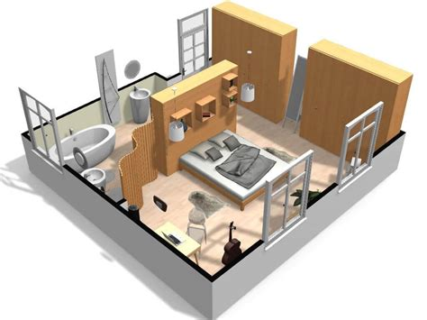 programa diseno decoracion de casas gratuitos homebyme