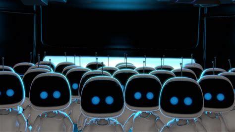 ps4 playroom the playroom test de la derni 232 re version sur playstation
