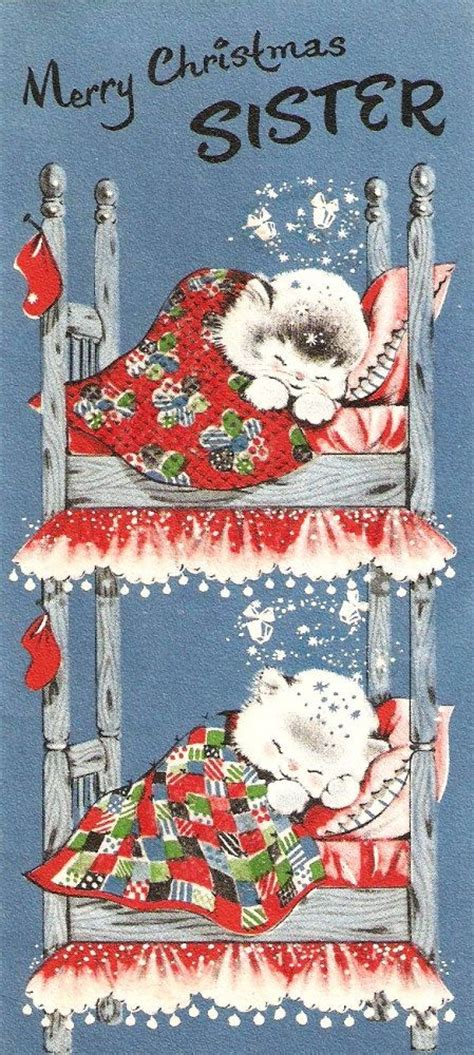 images  vintage greeting cards  pinterest