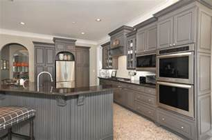 white thermofoil kitchen cabinets from white laminate thermofoil kitchen cabinets to