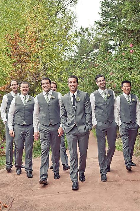 Must Wedding Photos by 17 Must Groomsmen Photos Mens Wedding Style