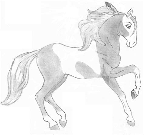 gallery free 3d drawing downloads drawing art gallery horse images sketch drawing cartoon drawings of cartoon
