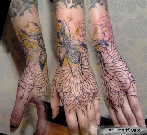 tattoo design vancouver 27 best creative tattoos images on pinterest