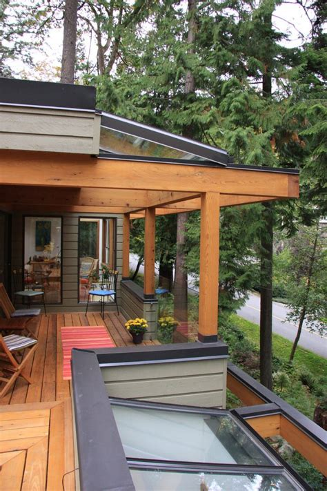Patio Furniture Covers Vancouver Patio Furniture Covers Vancouver 28 Images Innovative