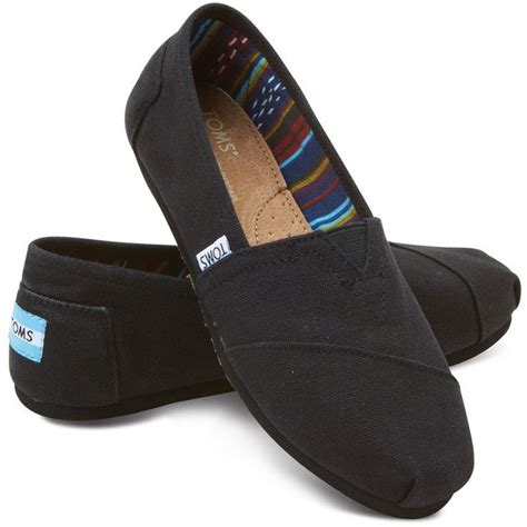 tom shoes best 25 tom shoes ideas on toms outlet toms