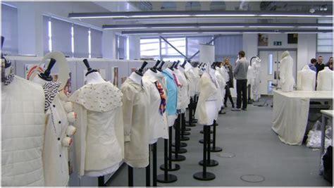 fashion design northumbria fashion communications northumbria interview