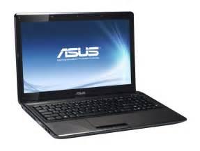 Asus Laptop Asus Notebooks Multimedia Mainstream Asus K52jc Ex352v