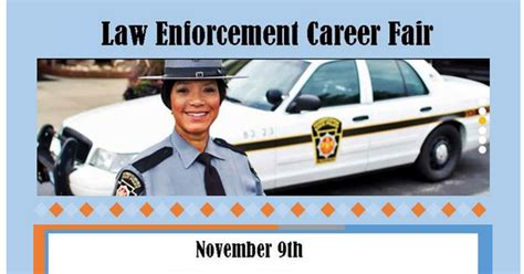 pa fish and boat commission internships the psnk work bench law enforcement career fair