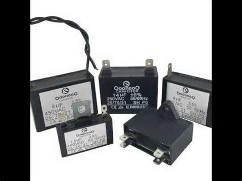 run capacitors explained run capacitors for sale run capacitors explained run capacitors for motors