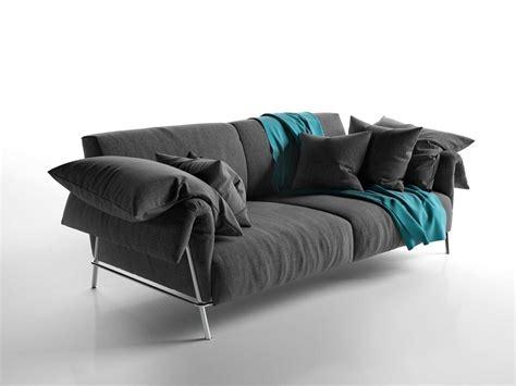 sofa plural plural sofa aleman refil sofa