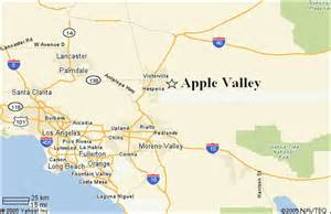 map of apple valley california welcome to desert rat buggies