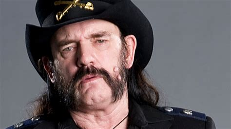 lemmy motorhead motorhead s lemmy kilmister suffers hematoma concerts
