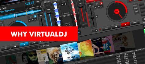 tavola dj dj software mp3 mixing software
