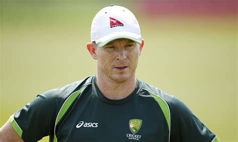 roger chris australia s chris rogers apologises for his role in resale